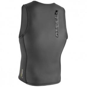 O'Neill Hammer Vest - 2013/2014