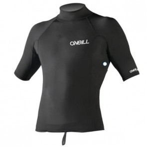 O'Neill Thermo 8oz S/S Crew