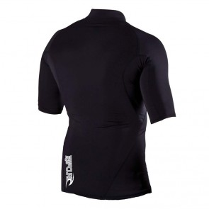 Rip Curl Wetsuits Flash Bomb 11oz Short Sleeve Top