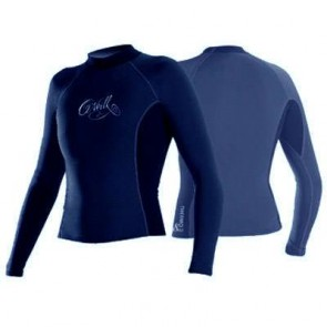 O'Neill Women's Thermo L/S Crew