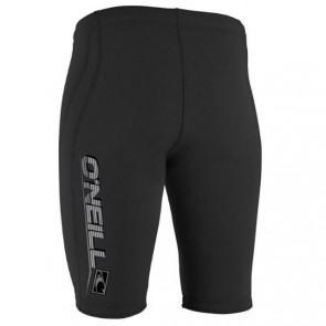 O'Neill Hammer 1.5mm Shorts - 2013