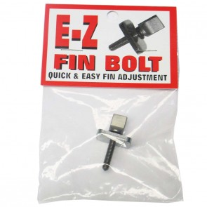 Block Surf - E-Z Fin Bolt