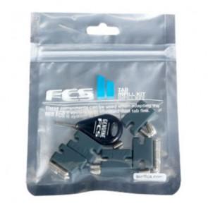 FCS II Fins - FCS II Tab Infill Kit