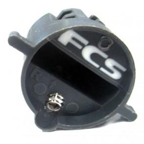 FCS Fins Fin Plug