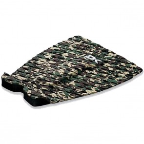 Dakine - Ian Walsh Pro Traction - Army Camo/Black