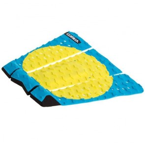 Gorilla Grip Wilko Traction - Sun