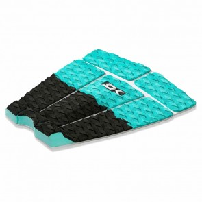 Dakine - Balance Traction - Teal/Black