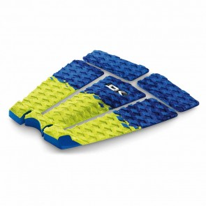 Dakine - Balance Traction - Blue/Citron