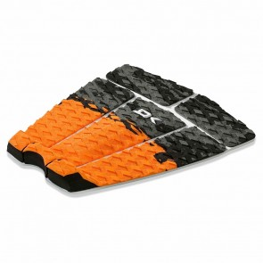Dakine - Balance Traction - Black/Orange