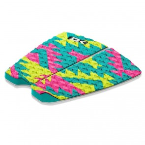 Dakine - Native Traction - Neon