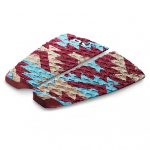 Dakine - Native Traction - Maroon