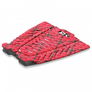 Dakine - Taj Pro Traction - Red