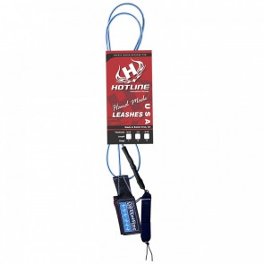 Hotline - Stage 2 Comp Leash