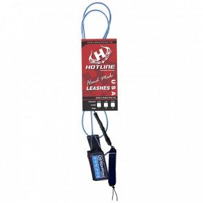 Hotline - Stage 2 Comp Leash