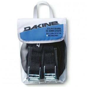 Dakine - 12' Tie Down Straps