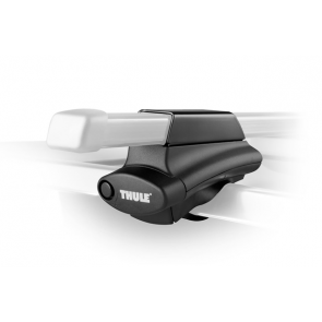 Thule 450 Crossroad Railing Foot Pack