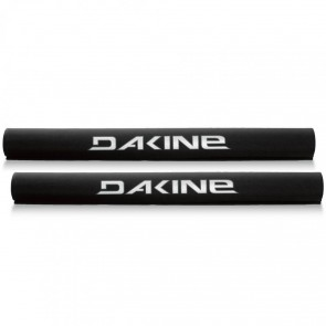 Dakine - Standard Rack Pads Long - Black