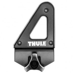 Thule - 503 Load Stops
