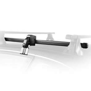 Thule - Short Roof Adapter