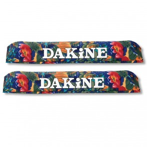 Dakine Aero Rack Pads - Higgins