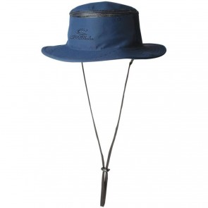 O'Neill Floater Water Hat - Navy