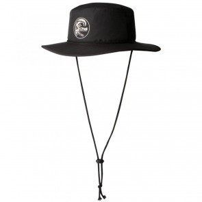 O'Neill Draft Water Hat - Black