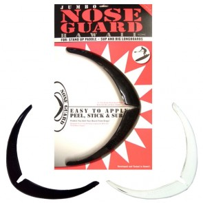 Surfco Hawaii - Jumbo Nose Guard
