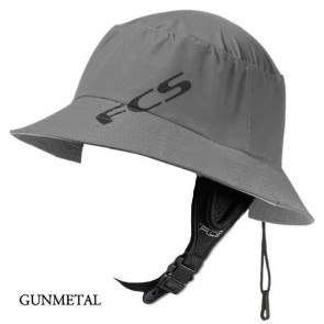 FCS - Wet Bucket Water Hat
