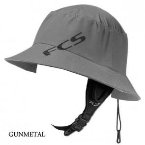 FCS - Wet Bucket Water Hat