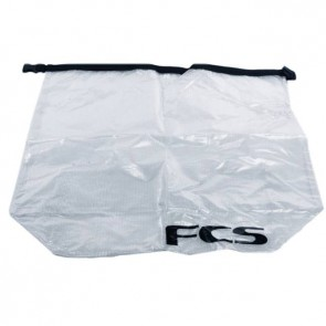 FCS - Large Wet Bag