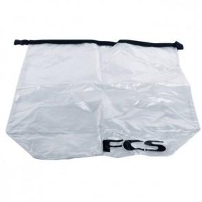 FCS - Large Wet Bag