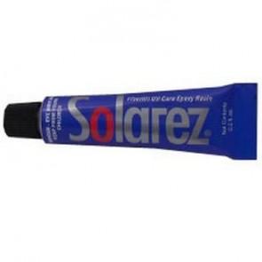 Solarez Weenie Epoxy Repair - 0.5oz