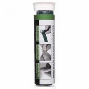 FCS - All-Tech Instant Repair Putty Tube