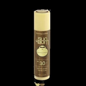 Sun Bum SPF 30+ Lip Balm / Bannana