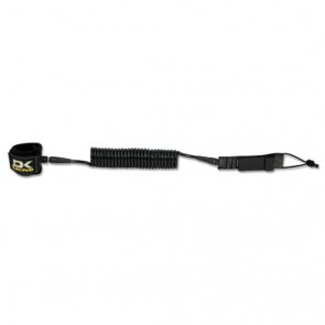 Dakine 10' SUP Coiled Leash