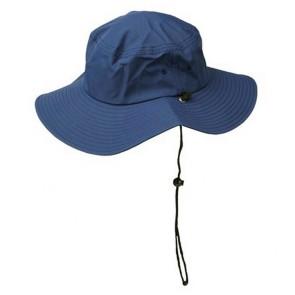 Quiksilver Djay Peanut Water Hat - Navy