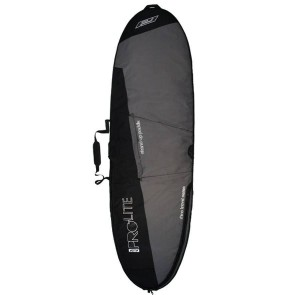 Pro-Lite Boardbags - Rhino Travel Bag - Wide SUP with Finslot