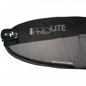 Pro-Lite Boardbags - Rhino Bag - Wide SUP with Finslot
