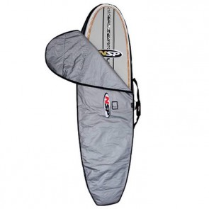 Global Surf Industries - SUP Bag