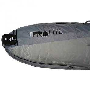 Pro-Lite Boardbags - Session Day Bag - Wide SUP