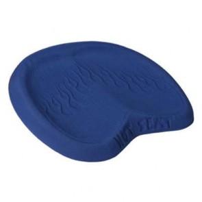 NRS - Kayak Soft Seat Pad