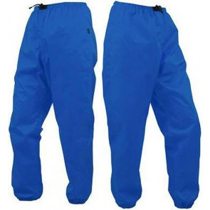 NRS - Rio Splash Pants - Blue