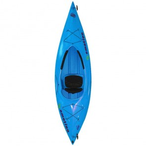 Emotion Kayaks - Glide - Blue