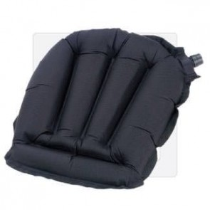 Seattle Sports - Self Inflating Kayak Seat - Black