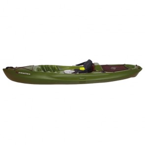 Emotion Kayaks Renegade XT - Olive