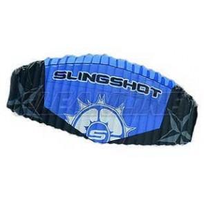 Slingshot Kites - B2 Trainer Kite