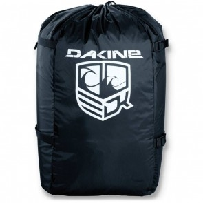Dakine - Kite Compression Bag - Black