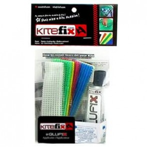 KiteFix Ripstop Repair Kit