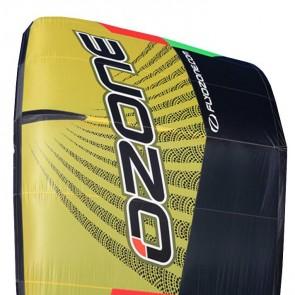 Ozone Kites - Reo Kite Only - 2014