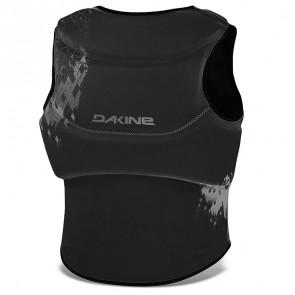 Dakine - Surface Vest